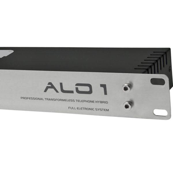 ALO_1 (1)