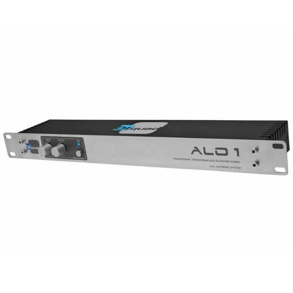 ALO_1 (3)