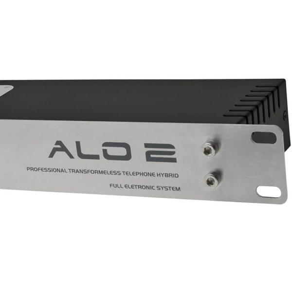 ALO_2 (1)