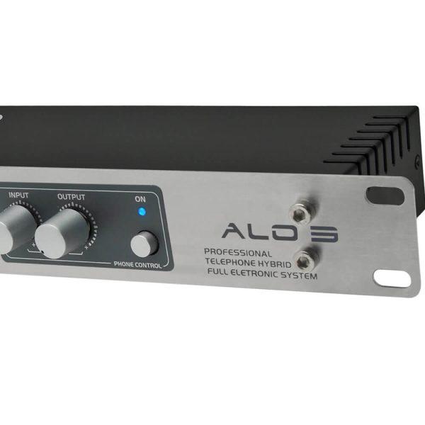 ALO_3 (1)