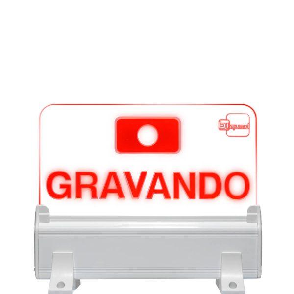 Aviso_luminoso_gravando_mesa (1)