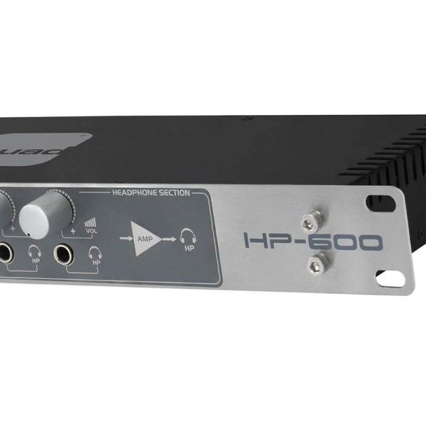 HP_600 (1)