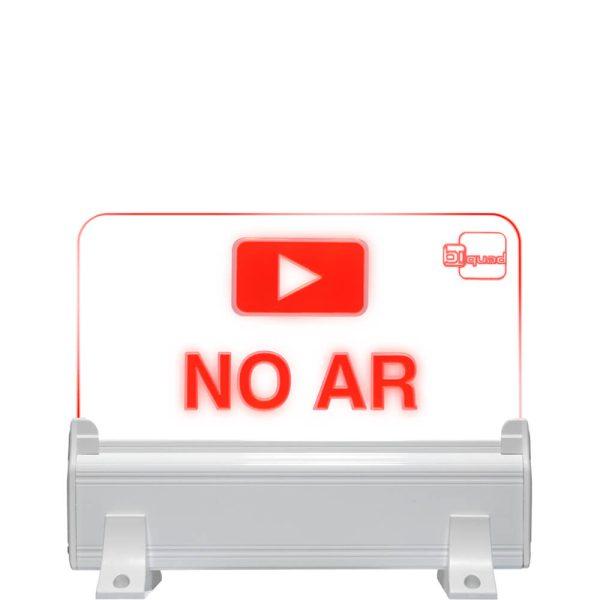 No_ar_mesa (1)