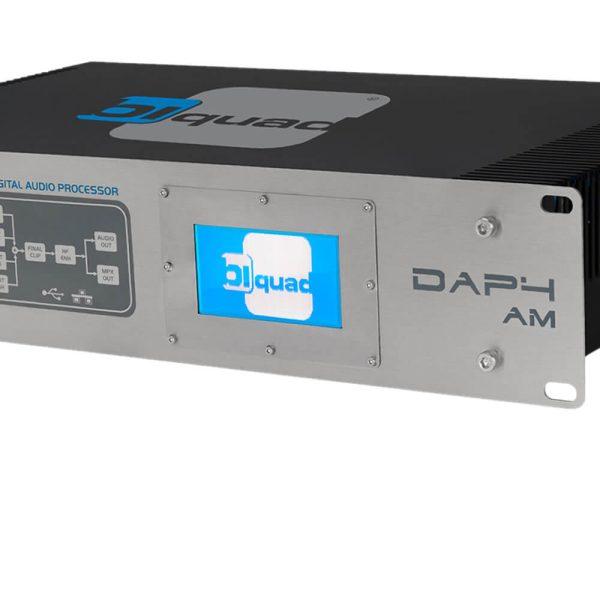 Processador_dap4am (2)