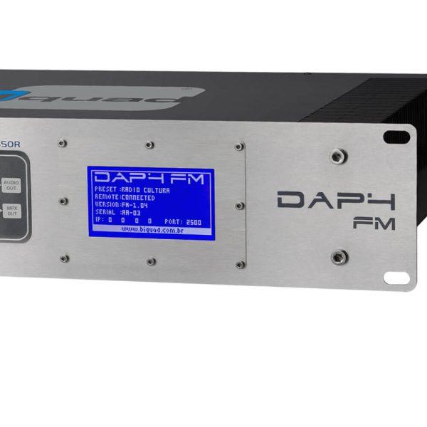 processador_dap4fm (4)