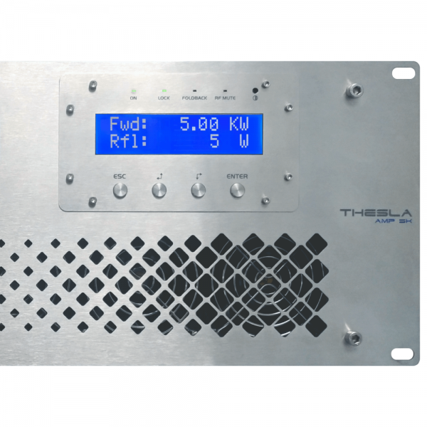 Thesla AMP5K (1)
