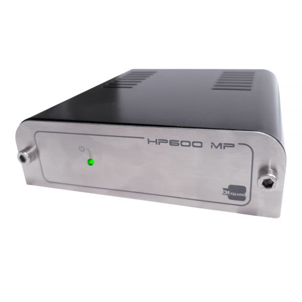 HP600_MP_Perpectiva_direita